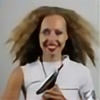 kristaraisa's avatar