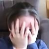 kristarella's avatar