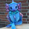 KristasCuteCreations's avatar