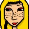kristconroy's avatar