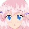 kristefur's avatar