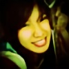 kristel03's avatar