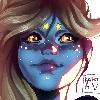 KristelAvi's avatar