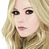 kristeli10's avatar