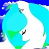 Kristell-nyash222's avatar