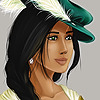 Kristell54's avatar