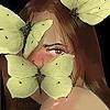 kristelpepsi's avatar