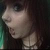Kristen-Jurik's avatar