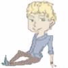 Kristen-KH's avatar