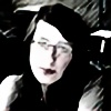 KristenCakeMix's avatar