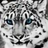 kristencat's avatar