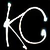 kristencavanaugh's avatar