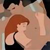 Kristenfan10109's avatar