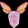 KristenJarvisART's avatar