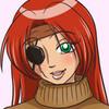kristenkatt's avatar