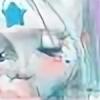 KristenMM's avatar