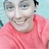 kristennskyee143's avatar