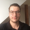 Kristenson's avatar