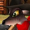 Kristergs's avatar