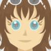kristhecreative's avatar