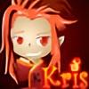 kristhephoenix's avatar