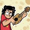 Kristian08-Captain's avatar