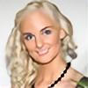 Kristiana1990's avatar