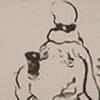 kristianra's avatar