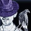 kristiantowibowo123's avatar