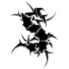 KristianVikernes91's avatar