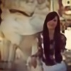 Kristiarna's avatar
