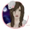 KristieConspiracy's avatar