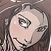 KristiinaKryptonite's avatar