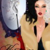 Kristiingg's avatar