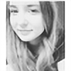 KristiIsCool's avatar