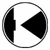 Kristijan-mkd's avatar