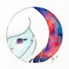 KristiJoy3's avatar