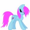 KristiKristi123's avatar