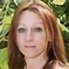 KristiLyn's avatar