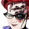 Kristina86's avatar
