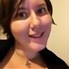 KristinaBrix's avatar