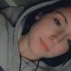 Kristinabrownx's avatar