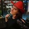 KristinaColdMay's avatar