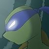 KristinaHamato's avatar