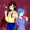 KristinaTG's avatar