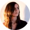 KristinaWaldt's avatar