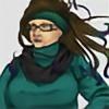 kristinbowles's avatar