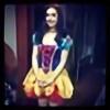 KristinCaptures's avatar