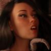kristine301's avatar