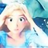 Kristinekatara's avatar